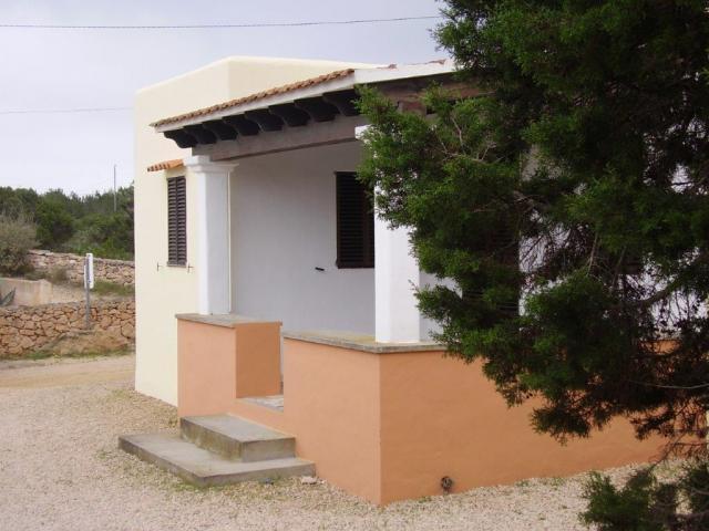 CAMP DES POU 5